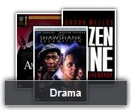 Drama iPad Movies
