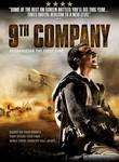 9th Company iPad Movie Download