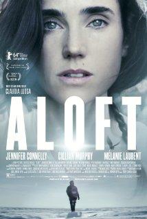 Aloft iPad Movie Download