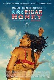 American Honey iPad Movie Download