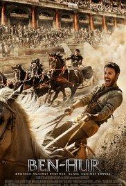 Ben-Hur iPad Movie Download