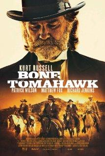 Bone Tomahawk iPad Movie Download