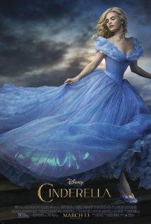 Cinderella iPad Movie Download