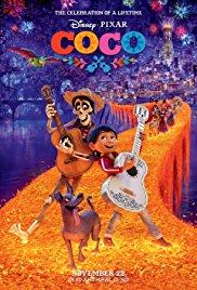 Coco iPad Movie Download