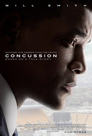 Concussion iPad Movie Download