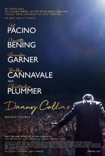 Danny Collins iPad Movie Download