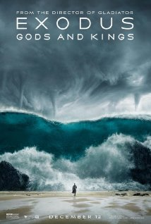 Exodus Gods and Kings iPad Movie Download