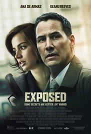 Exposed iPad Movie Download