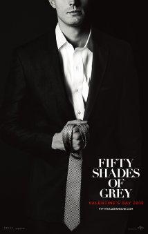Fifty Shades of Grey iPad Movie Download