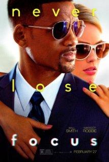 Focus iPad Movie Download