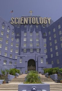 Going Clear Scientology and the Prison of Belief iPad Movie Download