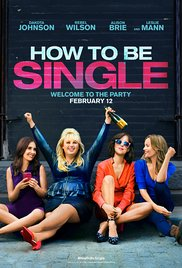 How To Be Single iPad Movie Download
