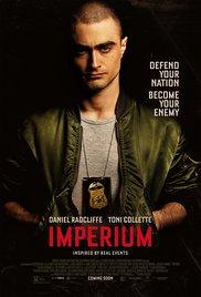Imperium iPad Movie Download