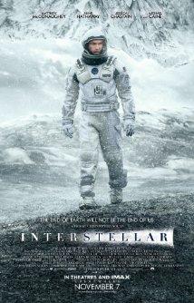 Interstellar iPad Movie Download