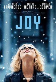 Joy iPad Movie Download