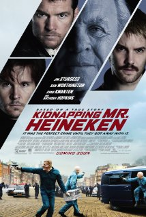 Kidnapping Mr. Heineken iPad Movie Download