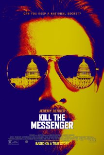 Kill the Messenger iPad Movie Download