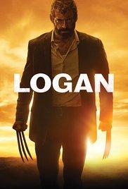 Logan iPad Movie Download