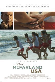 Mcfarland, USA iPad Movie Download