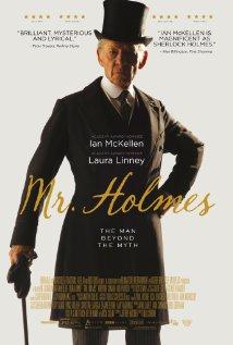 Mr. Holmes iPad Movie Download