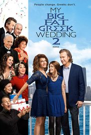My Big Fat Greek Wedding 2 iPad Movie Download