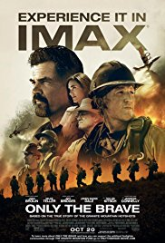 Only the Brave iPad Movie Download