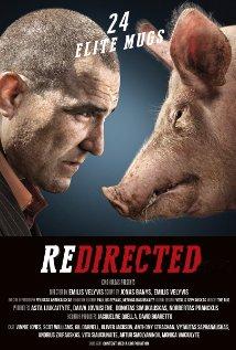 Redirected iPad Movie Download