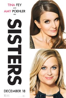 Sisters iPad Movie Download