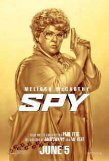 Spy iPad Movie Download