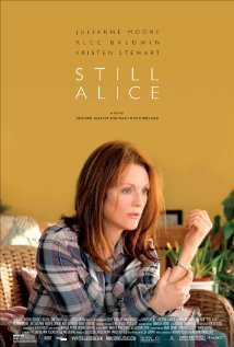 Still Alice iPad Movie Download