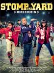 Stomp the Yard 2: Homecoming iPad Movie Download