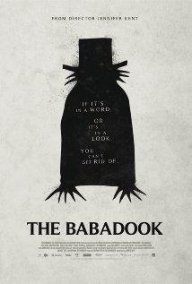 Babadook iPad Movie Download