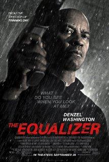 Equalizer iPad Movie Download