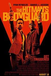 The Hitmans Bodyguard iPad Movie Download