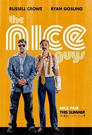 The Nice Guys iPad Movie Download
