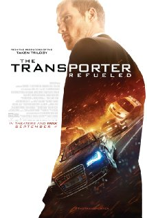 Transporter Refueled iPad Movie Download