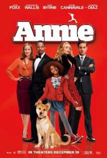 Annie iPad Movie iPad Movie Download