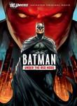 Batman Under The Red Hood iPad Movie Download