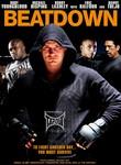 Beatdown iPad Movie Download