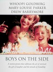 Boys on the Side iPad Movie Download