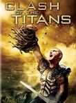 Clash of the Titans iPad Movie Download