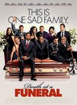 Death At A Funeral 2010 iPad Movie Download