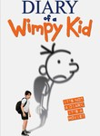 Diary of a Wimpy Kid iPad Movie Download