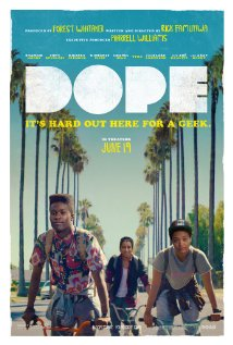 Dope iPad Movie Download