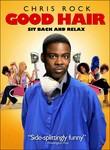 Good Hair iPad Movie Download