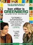 Greenberg iPad Movie Download