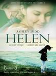 Helen iPad Movie Download
