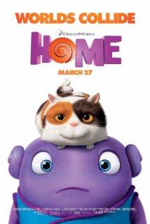 Home iPad Movie Download