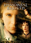 Immortal Beloved iPad Movie Download