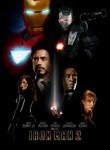 Iron Man 2 iPad Movie Download